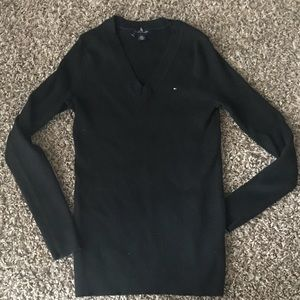 Bundle of 3 Tommy Hilfiger Small long sleeve Small